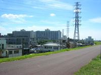 Dm132arakawa101
