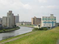Dm135arakawa201