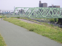 Dm136arakawa202
