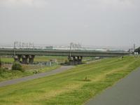 Dm137arakawa203