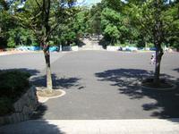 Dm150mizunohiroba101
