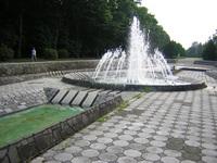 Dm042tokorozawa101_1