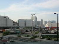 Dm110shibaura103_1